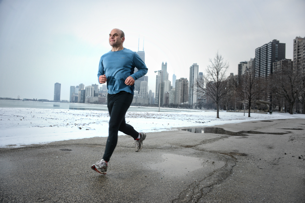 Running_Man_Kyle_Cassidy2
